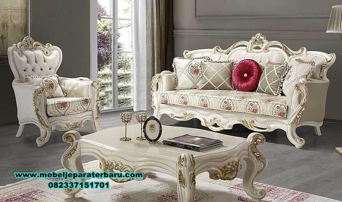 sofa ruang tamu modern, sofa ruang tamu mewah, sofa tamu modern, sofa ruang tamu mewah model modern akma, set kursi tamu, set sofa tamu model terbaru, sofa ruang tamu klasik, sofa ruang tamu ukiran, sofa tamu, model sofa ruang tamu