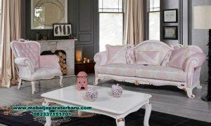 sofa ruang tamu model modern mewah munif sst-308