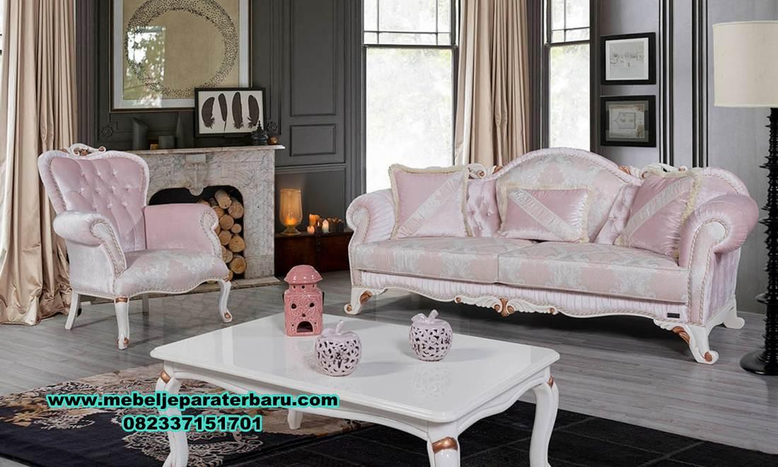 sofa ruang tamu modern, sofa ruang tamu model modern mewah munif, sofa tamu modern, set kursi tamu, set sofa tamu model terbaru, sofa ruang tamu klasik, sofa ruang tamu ukiran, sofa ruang tamu mewah, sofa tamu