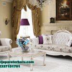 sofa ruang tamu modern, sofa tamu modern, sofa ruang tamu modern model mewah sehpa, set kursi tamu, set sofa tamu model terbaru, sofa ruang tamu klasik, sofa ruang tamu ukiran, sofa ruang tamu mewah, sofa tamu, model sofa ruang tamu
