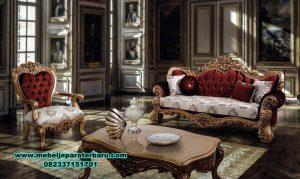 gambar kursi tamu jepara, kursi jati, gambar kursi tamu mewah klasik gold, sofa ruang tamu klasik, sofa ruang tamu mewah, sofa ruang tamu modern, sofa tamu modern