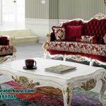 model sofa ruang tamu, gambar kursi tamu jepara, kursi jati, model kursi sofa tamu mewah klasik duco, sofa ruang tamu klasik, sofa ruang tamu mewah, sofa ruang tamu modern, sofa tamu modern