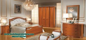 set tempat tidur minimalis modern, model set tempat tidur, set tempat tidur mewah, model satu set tempat tidur minimalis modern terbaru, set tempat tidur modern, set kamar tidur modern, model set tempat tidur terbaru, set tempat tidur model terbaru