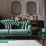 sofa ruang tamu modern, sofa tamu minimalis modern, sofa ruang tamu klasik, modern sofa ruang tamu minimalis milano, sofa tamu modern, sofa ruang tamu ukiran, set kursi tamu, sofa tamu, model sofa ruang tamu