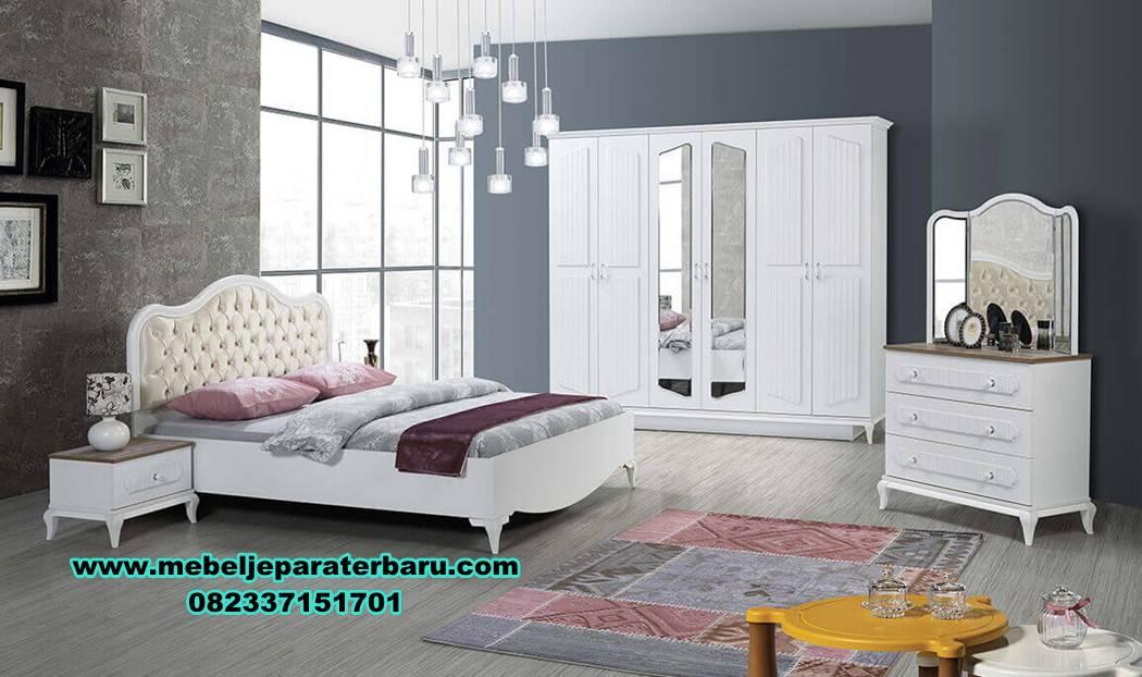set tempat tidur modern minimalis, set tempat tidur minimalis modern, satu set tempat tidur minimalis finishing duco, set tempat tidur mewah, set tempat tidur modern, satu set tempat tidur mewah modern duco