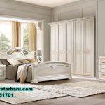 set tempat tidur minimalis modern, set tempat tidur mewah, satu set tempat tidur minimalis modern model terbaru, set tempat tidur modern, set kamar tidur modern, model set tempat tidur terbaru, set tempat tidur model terbaru, set tempat tidur modern minimalis