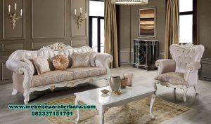 sofa ruang tamu klasik modern eldora sst-315