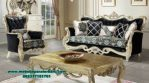 sofa ruang tamu italia klasik mewah sst-318