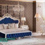 set tempat tidur klasik, set kamar klasik, 1 set tempat tidur ferona klasik mewah terbaru, set tempat tidur mewah, set tempat tidur modern, set kamar tidur modern, set tempat tidur minimalis modern, model set tempat tidur terbaru