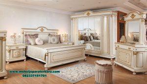 set tempat tidur modern minimalis, 1 set tempat tidur modern minimalis putih, set kamar tidur modern, set tempat tidur minimalis modern, set tempat tidur, set tempat tidur model terbaru, set kamar klasik, set tempat tidur mewah, set tempat tidur modern