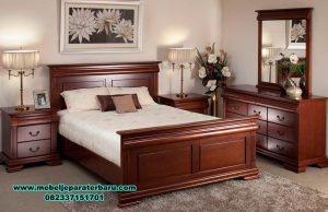 set tempat tidur modern minimalis, 1 set tempat tidur terbaru jati minimalis, set tempat tidur, set tempat tidur jati, set tempat tidur model terbaru, set kamar klasik, set tempat tidur mewah