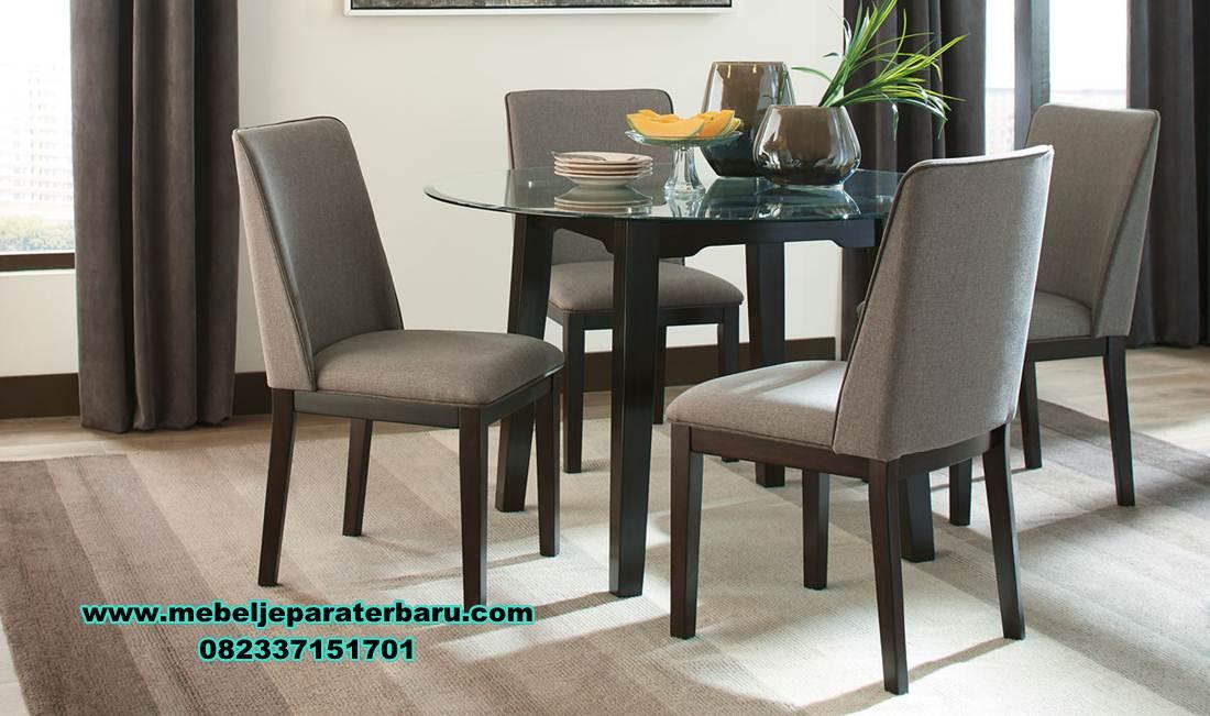 meja makan mewah modern, meja makan mewah minimalis, meja meja makan minimalis terbaru modern mewah, meja makan minimalis modern, model set meja makan, ukuran meja makan, set meja makan modern, set meja makan model terbaru,