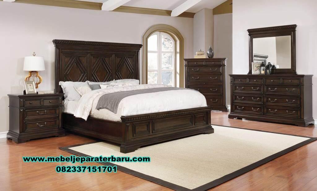 set tempat tidur modern minimalis, model 1 set tempat tidur minimalis jati jepara, set tempat tidur jati, model set tempat tidur terbaru, set kamar tidur modern, set tempat tidur minimalis modern, set tempat tidur, set tempat tidur model terbaru