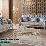 model set sofa tamu mewah modern terbaru, sofa tamu modern mewah, sofa ruang tamu mewah, model sofa tamu modern, kursi jati, set sofa tamu model terbaru, model sofa ruang tamu, gambar kursi tamu jepara, model kursi sofa tamu mewah klasik duco
