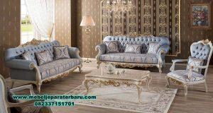 model set sofa tamu mewah modern terbaru smm-320