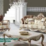 sofa tamu modern mewah, sofa ruang tamu eropa mewah model terbaru, set sofa tamu model terbaru, model kursi sofa tamu mewah klasik duco, sofa ruang tamu mewah
