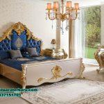 1 set tempat tidur mewah pengantin duco eropa, Set Tempat Tidur Modern Terbaru Mewah, Tempat Tidur Pengantin, Tempat Tidur Mewah, set kamar mewah, Dipan, Kamar Set, Model Set Tempat Tidur