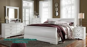 set tempat tidur minimalis terbaru modern, set tempat tidur model terbaru, set tempat tidur minimalis modern, dipan, kamar set, model set tempat tidur, set tempat tidur modern minimalis, model 1 set tempat tidur minimalis jati jepara