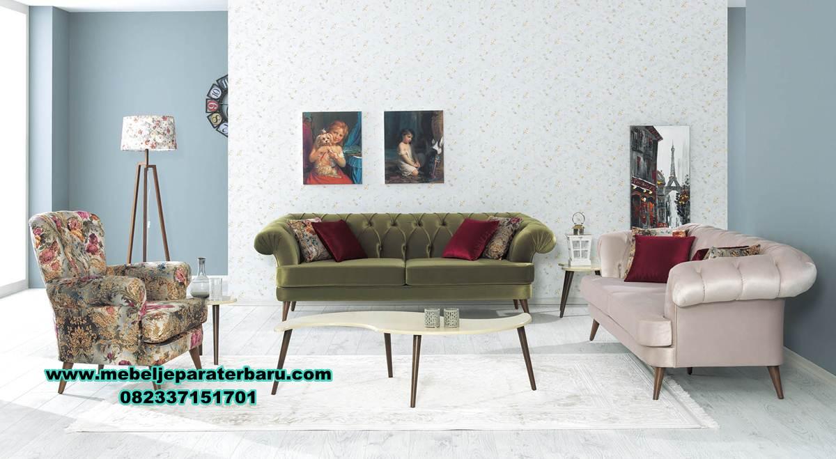kursi tamu jati modern minimalis cester, kursi jati, sofa tamu, gambar kursi tamu jepara, sofa ruang tamu modern, sofa tamu modern, sofa tamu minimalis modern, sofa tamu mewah minimalis