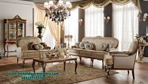 sofa ruang tamu klasik, kursi jati, sofa tamu, set kursi tamu klasik jati ukir jepara, gambar kursi tamu jepara, sofa ruang tamu ukiran, set kursi tamu, set kursi tamu jati minimalis