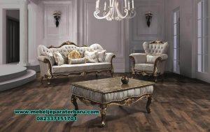 sofa ruang tamu klasik, sofa tamu, set sofa tamu duco klasik jati model terbaru,  kursi jati, set sofa tamu model terbaru, model sofa ruang tamu, set kursi tamu jati minimalis, model kursi sofa tamu mewah klasik duco, set kursi tamu