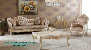 sofa ruang tamu mewah, sofa tamu, sofa ruang tamu duco, sofa ruang tamu kupa mewah duco terbaru, model kursi sofa tamu mewah klasik duco, set kursi tamu, model sofa tamu modern, sofa tamu modern mewah