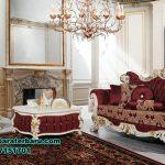 sofa ruang tamu klasik, sofa ruang tamu mewah, sofa ruang tamu model eropa klasik mewah, set kursi tamu, model sofa tamu modern, sofa tamu modern mewah, model kursi sofa tamu mewah klasik duco