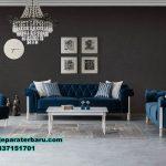 sofa ruang tamu modern minimalis napoli, set kursi tamu jati minimalis, sofa tamu minimalis modern, sofa tamu mewah minimalis, sofa tamu modern mewah, sofa ruang tamu mewah, sofa ruang tamu klasik, sofa tamu