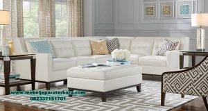 set kursi tamu sudut, kursi tamu sudut, kursi tamu sudut jati, kursi tamu sudut rangka jati, model kursi tamu sudut, sofa tamu sudut, sofa ruang tamu sudut, sofa tamu sudut jati, sofa tamu sudut jati minimalis, set kursi tamu sudut minimalis