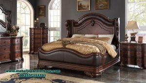 kamar set klasik model mewah terbaru, set kamar klasik, set tempat tidur klasik, kamar set, set tempat tidur model terbaru, model set tempat tidur, tempat tidur jati ukir, set tempat tidur, set tempat tidur jati, tempat tidur jati, set tempat tidur model terbaru, set tempat tidur mewah