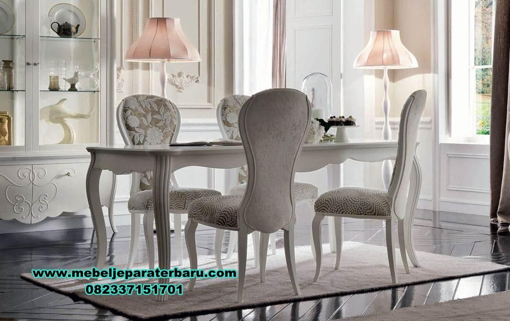 set meja makan modern, meja makan mewah modern, set meja makan model terbaru, meja kursi makan modern mewah model terbaru, meja makan mewah minimalis, meja makan minimalis modern, harga meja makan mewah