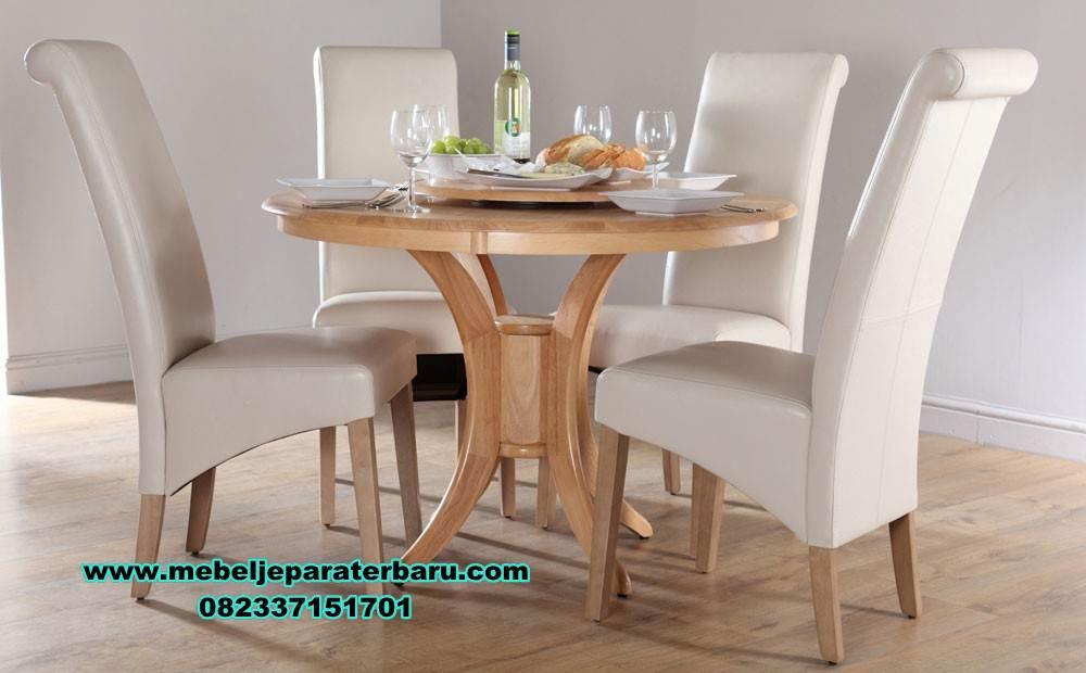 set meja makan modern, meja makan minimalis modern, model kursi makan terbaru, meja kursi makan modern minimalis model terbaru, meja kursi makan terbaru, set meja makan model terbaru, meja makan mewah minimalis
