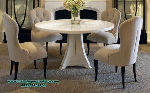 meja makan mewah minimalis, meja makan mewah minimalis 4 kursi, set meja makan modern, meja makan mewah modern, harga meja makan mewah, set meja makan model terbaru, gambar meja makan