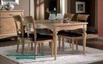 meja makan modern minimalis 4 kursi smm-318