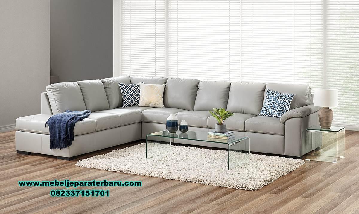 model set kursi tamu sudut minimalis modern, model kursi tamu sudut, sofa tamu sudut, sofa ruang tamu sudut, set kursi tamu sudut minimalis, kursi tamu sudut minimalis, kursi tamu sudut minimalis jati, jual kursi tamu sudut, kursi tamu, set kursi tamu