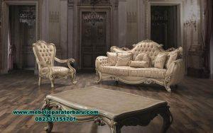 kursi tamu klasik, set kursi tamu klasik mewah eropa, set kursi tamu, sofa ruang tamu klasik, model kursi sofa tamu mewah klasik duco, sofa ruang tamu mewah, model kursi jati, sofa tamu, gambar kursi tamu jepara, sofa tamu modern mewah