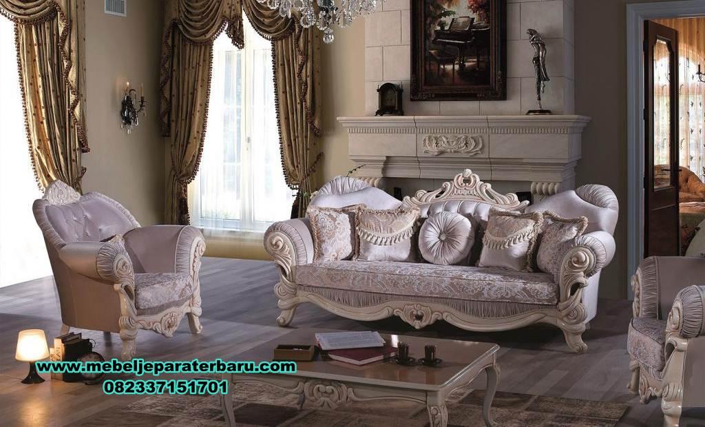 set kursi tamu klasik mewah modern terbaru, set kursi tamu, kursi tamu klasik, model kursi sofa tamu mewah klasik duco, model kursi jati, sofa tamu, gambar kursi tamu jepara, sofa tamu modern mewah, sofa ruang tamu modern
