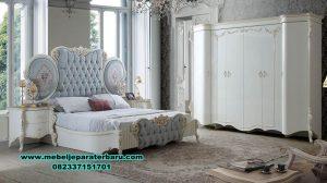 set tempat tidur eropa model mewah modern, set tempat tidur mewah, set tempat tidur modern, set kamar tidur modern, dipan, kamar set, tempat tidur pengantin, set tempat tidur klasik, set tempat tidur model terbaru