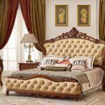 tempat tidur jati ukir, set tempat tidur, set tempat tidur jati, set tempat tidur jati klasik ukir terbaru, set tempat tidur klasik, set kamar klasik, tempat tidur jati, set tempat tidur model terbaru