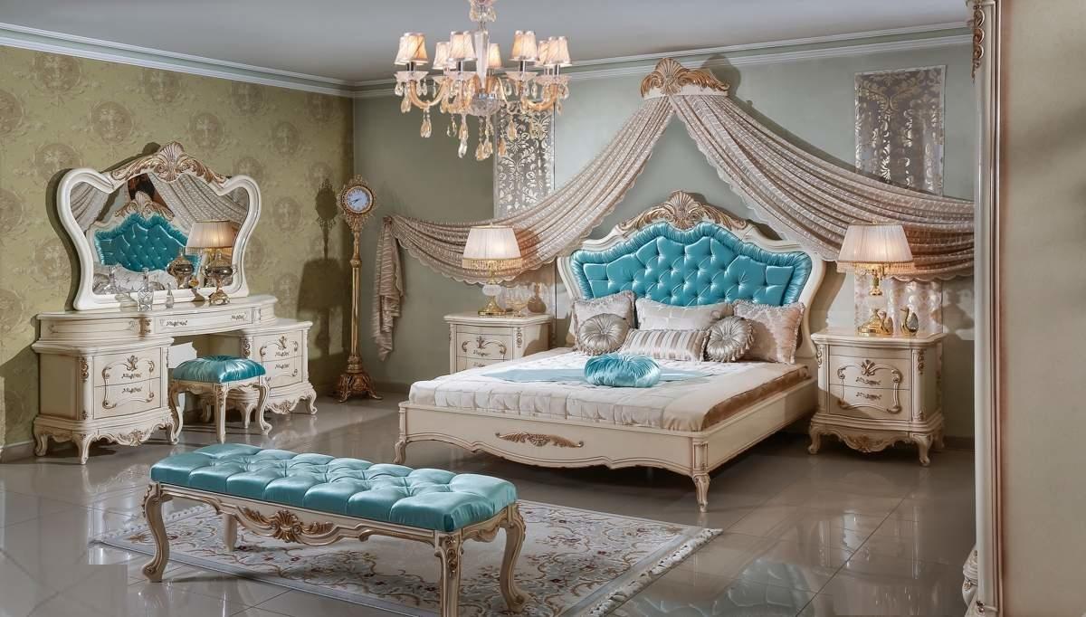 set tempat tidur pengantin duco klasik mewah, set tempat tidur klasik, set kamar klasik, set tempat tidur mewah, tempat tidur pengantin, set tempat tidur, dipan, kamar set, model set tempat tidur