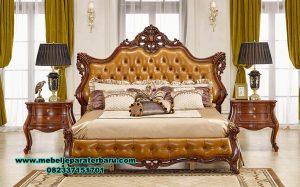 set tempat tidur terbaru jati klasik ukir, set tempat tidur klasik, set kamar klasik, tempat tidur jati, tempat tidur jati ukir, set tempat tidur, set tempat tidur jati, set tempat tidur model terbaru, set tempat tidur mewah