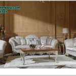 klasik mewah kursi tamu ukir model terbaru, set kursi tamu, sofa tamu, kursi tamu klasik, sofa ruang tamu klasik, sofa ruang tamu mewah, sofa ruang tamu ukiran, model kursi sofa tamu mewah klasik duco