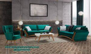 klasik minimalis kursi tamu jati model terbaru, model kursi jati, set kursi tamu, sofa tamu, kursi tamu klasik, set kursi tamu jati minimalis, sofa ruang tamu klasik, sofa ruang tamu mewah