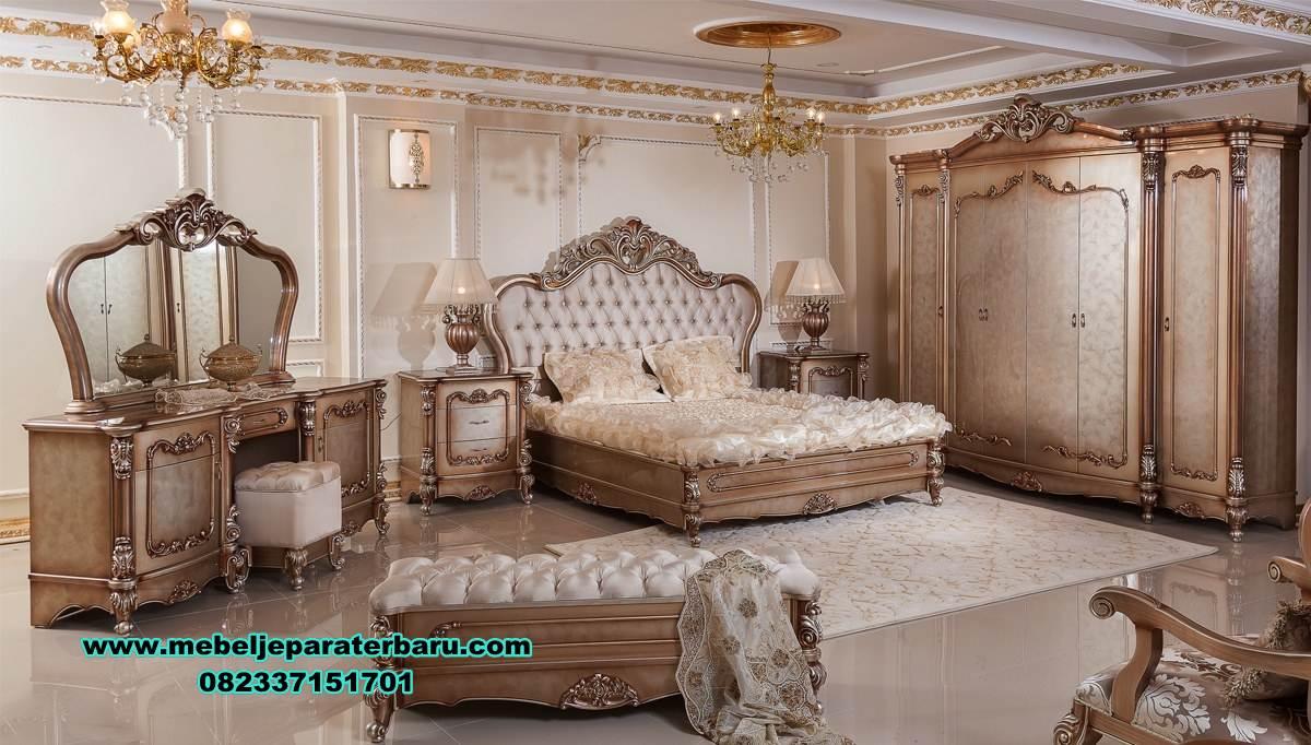 model tempat tidur mewah ukir klasik, model set tempat tidur, model set tempat tidur terbaru, tempat tidur mewah, tempat tidur jati ukir, tempat tidur klasik, set kamar klasik, set tempat tidur, set tempat tidur model terbaru