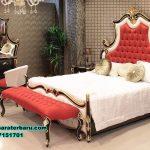 tempat tidur mewah, dipan, tempat tidur klasik mewah model terbaru kerang, tempat tidur klasik, set kamar klasik, set tempat tidur, set tempat tidur model terbaru, set tempat tidur model terbaru, model set tempat tidur, model set tempat tidur terbaru, kamar set