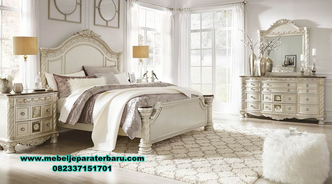tempat tidur mewah, tempat tidur jati ukir, tempat tidur mewah klasik ukir model terbaru, tempat tidur klasik, set kamar klasik, set tempat tidur, set tempat tidur model terbaru, set tempat tidur model terbaru, model set tempat tidur, model set tempat tidur terbaru