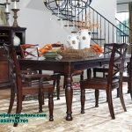 meja makan jati klasik minimalis 6 kursi, meja makan klasik, meja set meja makan jati, meja makan minimalis modern, meja makan minimalis, meja kursi makan terbaru, set kursi makan