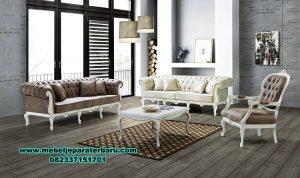 modern sofa tamu model klasik minimalis, set kursi tamu, model sofa ruang tamu, sofa tamu modern, sofa tamu, kursi tamu klasik, sofa ruang tamu modern, sofa tamu modern, sofa tamu minimalis modern