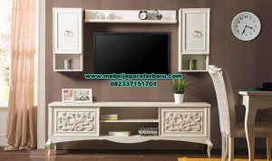klasik bufet tv minimalis model terbaru, buffet, buffet klasik, set bufet tv klasik, bufet tv, set bufet tv minimalis, bufet tv mewah minimalis, set bufet tv, set bufet tv mewah