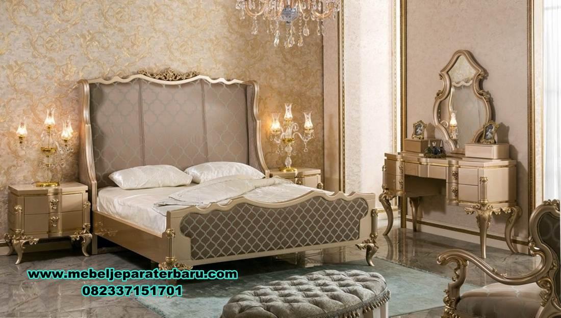set tempat tidur klasik mewah yalvac, set tempat tidur mewah, set tempat tidur mewah klasik, set kamar tidur mewah, set tempat tidur klasik mewah, tempat tidur klasik